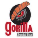 Gorilla Sushi - Logan Square Menu