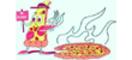 Wa-Pa-Ghetti's Pizza Menu