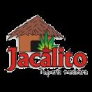 Jacalito Taqueria Mexicana Menu