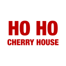 Ho Ho Cherry House Menu
