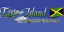 Tasty Island Jamaican Food Menu
