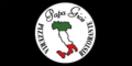Papa Gio's Pizzeria Menu
