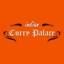Indian Curry Palace Menu