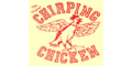 Chirping Chicken Menu