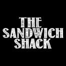 The Sandwich Shack Menu