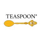 Teaspoon - M Menu