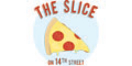 The Slice Menu