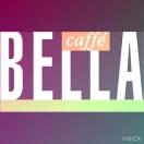 Caffe Bella Menu
