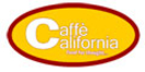 Caffe California Menu