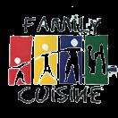 Family Cuisine Menu