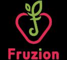 Fruzion Menu