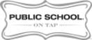 Public School 310  Menu