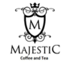 Majestic Coffee and Tea Menu