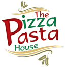 The Pizza Pasta House Menu