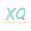 XO Marshmallow Menu