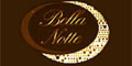 Bella Notte Menu