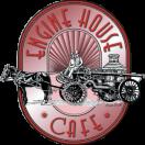 Engine House Pizza Menu