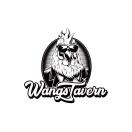 Wangs Tavern Menu