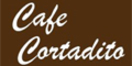 Cafe Cortadito La Cuisine de Cuba Menu