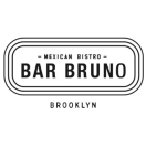 Bar Bruno Menu