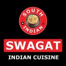 Swagat Indian Cuisine Menu