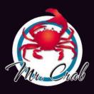 Mr. Crab Menu