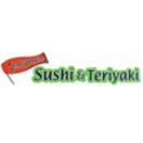 California Sushi & Teriyaki Menu