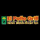 El Pollo Grill - Bonita Menu