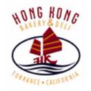 Hong Kong Bakery And Deli Menu