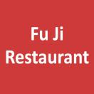 Fu Ji Restaurant Menu