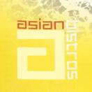 Asian Bistros Menu
