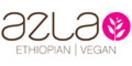 Azla Ethiopian Vegan Restaurant Menu