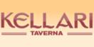Kellari Taverna - DC Menu
