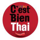 C'est Bien Thai Menu