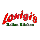 Louigi's Italian Kitchen Menu