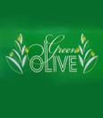 Green Olive Menu