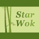 Star Wok Asian Bistro Menu