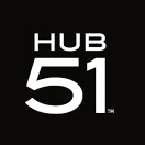 Hub 51 Menu