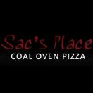 Sac's Place Menu