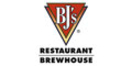BJ's Brewhouse (Shaw Ave) Menu