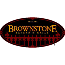 Brownstone Tavern Menu