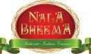 Nala Bheema Fine Dining Menu