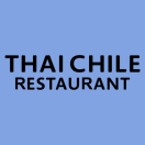 Thai Chile Menu