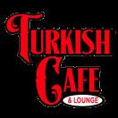 Turkish Cafe & Lounge Menu