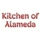 Kitchen of Alameda Menu