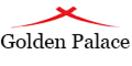 Golden Palace Express Menu