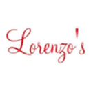 Lorenzo's Menu