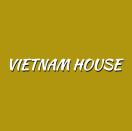 Vietnam House Menu