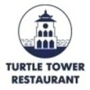 Turtle Tower Restaurant Menu