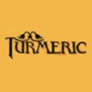 Turmeric Menu